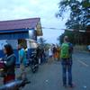 カンボジア(プノンペン)からラオス(パクセ)へ陸路で行く方法