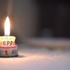「ちょうど40歳になったところです」って英語で何と言う?…誕生日に関する英語表現
