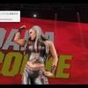 [wwe2k19]NXT #18 part2 [ユニバースモード録]