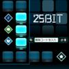 """【おすすめ】""""25BIT""""という無料ゲームアプリを遊んで色々と紹介していく 28作品目"""