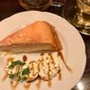 西新宿のカフェ ラ ヴォア はカフェ難民の穴場かもしれない