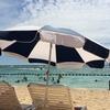 ホテル日航アリビラでの過ごし方 ANA特典航空券で沖縄旅行 2015年夏 その4