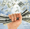 毎月分配型の投資信託の売却が購入を上回り、資金の流出が進む→毎月分配型投信は買わない方がいいです!
