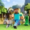 Minecraft1.2 iOS/Androidは明日配信予定 Switchは年内配信へ