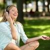 音楽で手術前の不安をやわらげられますか?