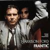 番外編「フランティック(1988)」シャロン・テート事件後のポランスキー監督は?