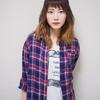 【新人解剖】奥田瑠夏さんに60の質問