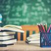 【家庭学習】公立中2 期末テスト対策 (主要5科目+副教科4科目)
