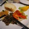 12月の台湾旅行・4日目(19)_最後の朝食と桃園国際空港へ移動