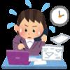 会社で電話応対が怖いときの対処法。心の持ち方を伝授する【電話恐怖症克服】
