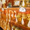 はちみつ専門店「長坂養蜂場」に行ってみた。奥浜名湖行くなら立ち寄りたい観光スポット。