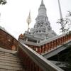 ウドンの古都仏教遺跡群。
