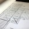 大規模修繕工事(5)施工業者選定のポイント