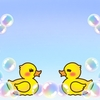 アクセス元サイト「duckduckgo.com」とは?DuckDuckGoについて解説【はてなブログ】