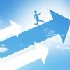 ブログで一日100PVを稼ぐ再現性のある方法」にチャレンジして9ヶ月の報告