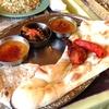 【食べログ3.5以上】目黒区上大崎三丁目でデリバリー可能な飲食店2選