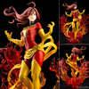 【X-MEN】MARVEL美少女『ダーク・フェニックス REBIRTH』1/7 完成品フィギュア【コトブキヤ】より2020年3月発売予定♪