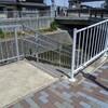 堀川の源流(庄内川)を目指して その15 三階橋付近~矢田川
