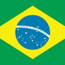 ワギとぶちこのブラジル生活