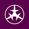 【お店検索】 東京都世田谷区