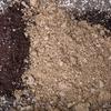 【コンポスト】で生ごみから手作り堆肥を作る/満足な出来栄え/低コスト