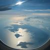 【写真】旅の空より