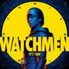 『ウォッチメン』(2019) 全9話/レイシストとの対決メインのオリジナル要素は傑作だったのに旧作要素メインの終盤はイマイチでした🕚