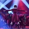 【欅坂46】平手友梨奈グループ脱退…欅坂どうなるの?