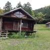無料キャンプ場☆福岡県「お牧山キャンプ場」を下見してきた。