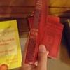 100年以上前の本が!?ザグレブにあるオススメホテル!ホテル・プンティヤール (Hotel Puntijar) に一泊してきた。【夏旅2017】#9