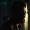 【和訳/歌詞】Ocean/Martin Garrix(マーティン・ギャリックス) feat. Khalid(カリード)