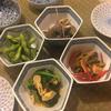 【食べログ3.5以上】港区麻布十番二丁目でデリバリー可能な飲食店1選