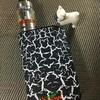 【Modレビュー】Kangvape Lover 120W Box Mod 5000mAh