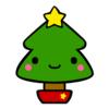 私eight、クリスマス休暇終了しました!