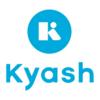 Kyashの使い方|特徴から登録方法、リアルカード、利用制限まで徹底解説