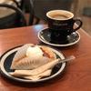 弘大の人気カフェ TAILOR COFFEE
