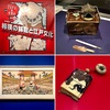 相撲の錦絵と江戸文化