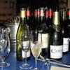 ムッシュ・スドウの究極のワイン会