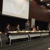 CLT議員連盟の第2回総会に出席