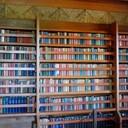 あたまの図書館
