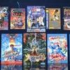 『メガドライブミニ』収録タイトル21~30本目が発表!ついに『ロックマンメガワールド』『幽☆遊☆白書 魔強統一戦』収録決定!