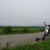 「中年男 北海道バイクツーリング(Day 3)」