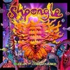 Museum of consciusness / Shpongle
