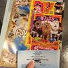関東ファイナル★ネタバレ★THE ALFEE【BEST HIT ALFEE2017 春フェスタ】2017年6月29日大宮ソニックシティ