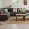 【還元率順】ナフコでソファーやベッドを安く買う方法!ポイント5倍デーがお得