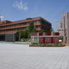 いいね金沢「市庁舎前広場」