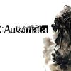 池袋STORIAで『NieR:Automata』2周年&GOTY版発売記念公開生放送!