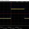 MicroPython で microbit モジュールを使う場合 / microbit.sleep(ミリ秒)