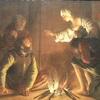 「おまえは、キリストなのか」マルコの福音書14章53~72節
