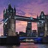 ブリティッシュ・エアウェイズの関空=ロンドン便、Aviosを使って特典航空券を発券したら?